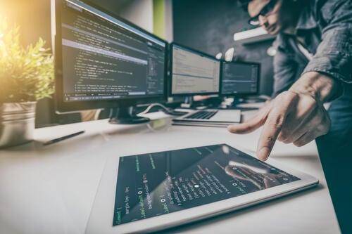 Bulldozing The Build Vs Buy Software Debate