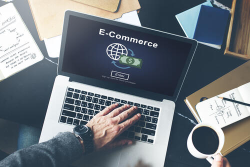 Features Your eCommerce Software Needs Right Now