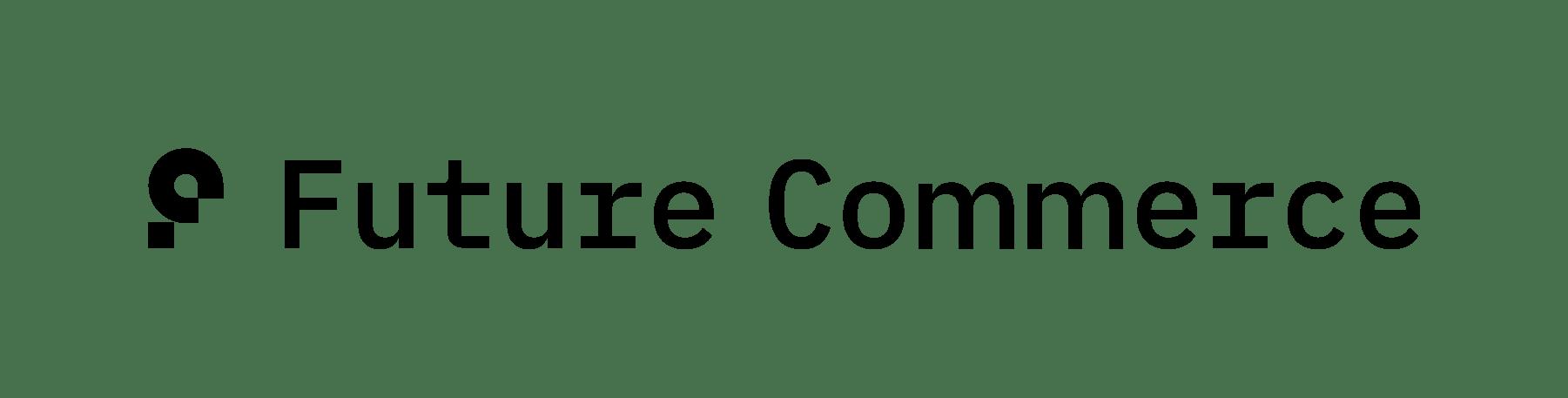 Future-Commerce-Logo-Horizontal-Black.png