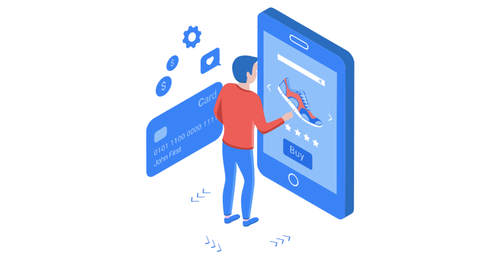 [On Demand] The Future of eCommerce Search is Here: Democratizing AI through GroupBy's Product Discovery Platform powered by Google Cloud Retail AI