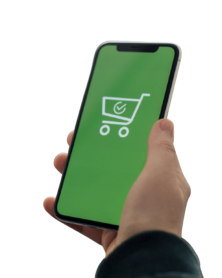 mobile-shopping-cart.png