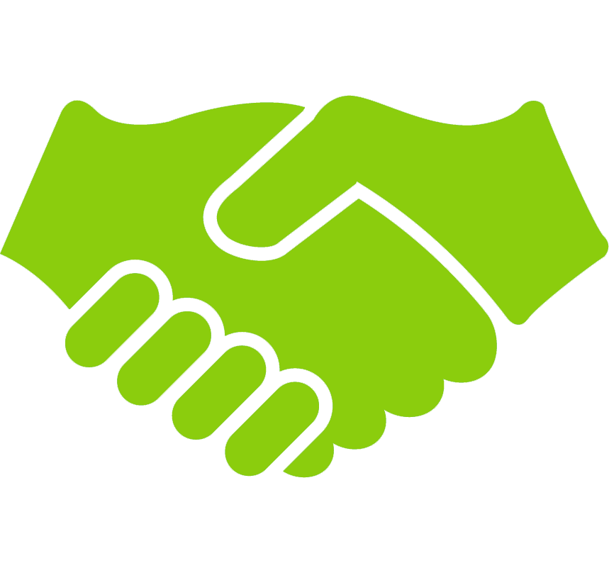 Partners product logo